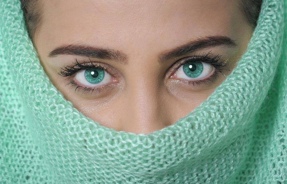 Solutions pour l'acné : 6 recettes maison pour l'éliminer