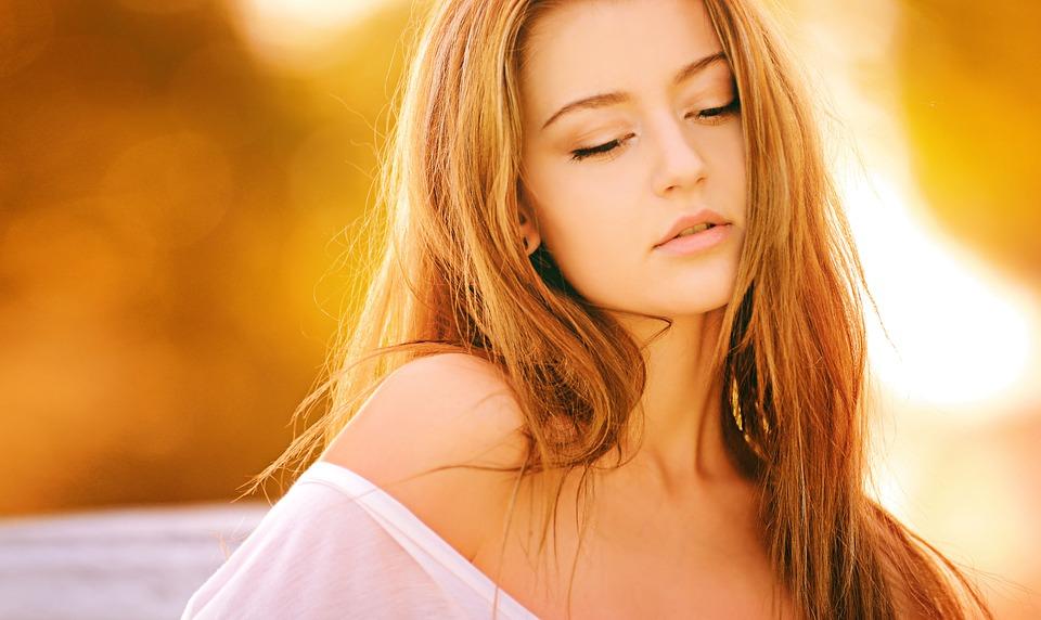 Quelques molecules efficacies dans le traitement de la chute de cheveux