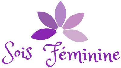 Sois Féminine