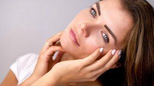 Comment choisir sa crème de soin de visage