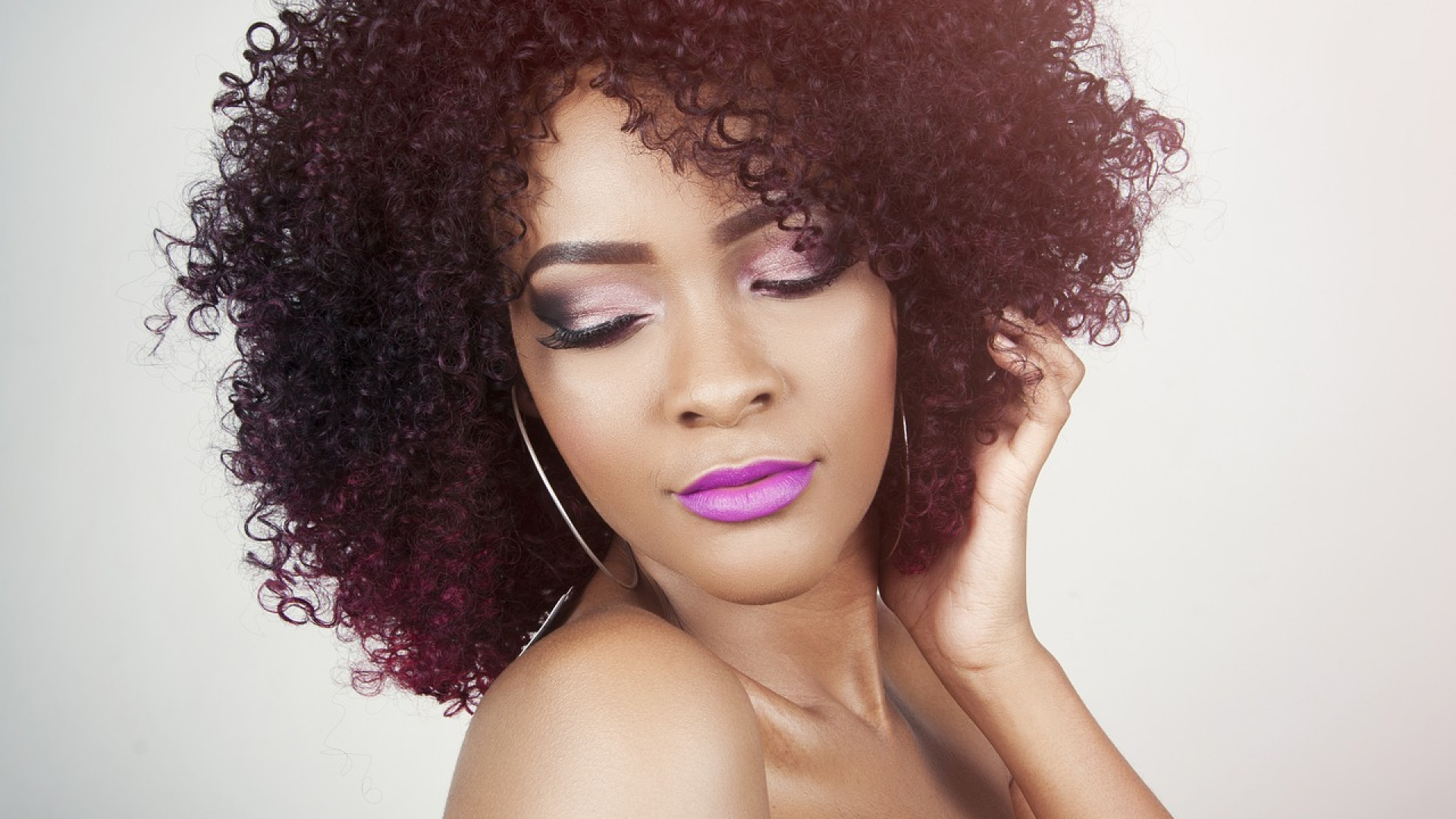Comment choisir sa perruque afro