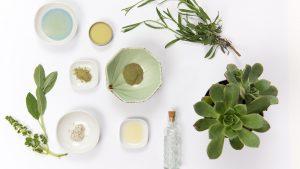 Pourquoi faire confiance aux produits cosmétiques naturels?