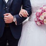 Organiser un mariage: tout ce qu'il faut savoir pour une fête réussie