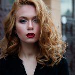 Comment rapidement réussir son maquillage sans risque de le rater ?