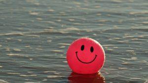 Cannabidiol : la meilleure arme pour lutter contre le stress et l'angoisse !