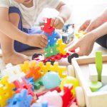 Comment contrôler son enfant à la crèche?