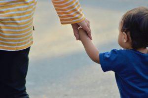 Rééducation après accouchement